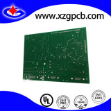 Double Layer Best Price PCB Board for Weighting Scale
