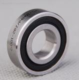 Factory High Precision Deep Groove Ball Bearing 6000 6200 6300 6800 6900 Series