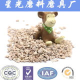 Natural Zeolite Clinoptilolite Powder