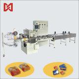 Hot Selling Best Price Wholesale China Custom Sugar Packaging Machine