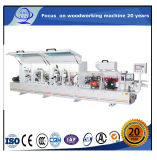 Lowest Price Corner Rounding and Pre Milling Functions High Efficiency Automatic PVC-Edge Band Machine / Woodworking Machine Manual Edger
