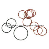 Piston Ring with Material PTFE/Peek/etc