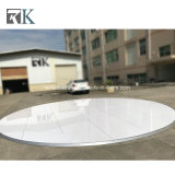 Rk Polished Party Events Dance Floor High Quality House Use