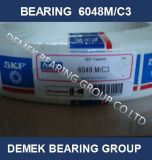 SKF Deep Groove Ball Bearing 6048 6048m 6048mc3