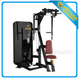 Hyd 2003 Indoor Sport Exercise Pectoral Gym Fitness Equipment