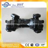 Original Sdlg Drive Shaft 29080000051, 29080007531, 29080007521 Price for LG958L Wheel Loader