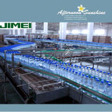 Complete Small Bottling Full Automatic Mineral Water Production Line