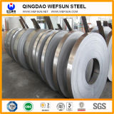 Z80g Cold Rolled Galvanized Steel Strip