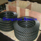 GS Marine Pinion Gearboxes Gear (OD300)
