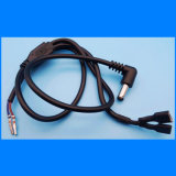 Battery Output Harness (CM-DC-029)