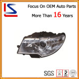 Auto Parts - Head Lamp for Skoda Superb 2008 (LS-SKL-040)