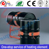 High Quality Oil Drum Heater with Thermostat