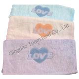 Bamboo Towel - 001