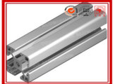 High Quality Aluminium Industrial Profiles (China Top Ten Brand)