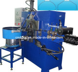 Hydraulic Competitive Price Steel Bucket Handle Forming Machine