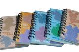 Stationery Notebook (YY--N0167)