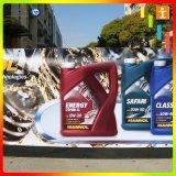 Tongjie Flag Supply Cheap Vinyl Banner Printing
