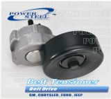 Tensioners for All American Car