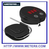 Bluetooth BBQ Thermometer (BBG-B12)