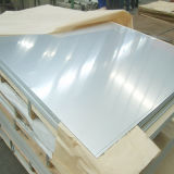 More Compertitive for Stainless Steel Plate (304, 304L, 316)