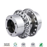 Customized OEM Motorcycle Rear Wheel Hubs Parts by CNC Machining Service