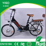 Chinese Manufacturing Companies Dropshipping BMX Charge Electric Scooter/Electric Bicycle/E-Bike