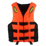 Marine Life Jacket Life Ring