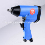 Pneumatic Tool 160 Air Impact Wrench for DIY Use