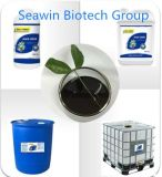 Seaweed Extract Liquid Fertilizer in Cheap Price, Biostimulant