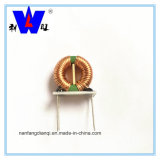 Factory Price Coil Inductor Common Mode Choke Ferrite Ring Core