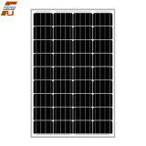 Solar Panel Price List Mono Poly Solar Panel