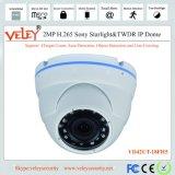 CCTV Video Camera Sony Starlight Waterproof Security IR IP Dome