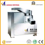 Csj Rough Powder Grinding Machine