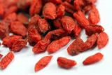 Viva Naturals Premium Himalayan Organic Goji Berries, Noticeably Larger and Juicier
