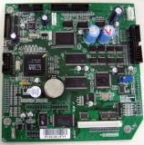 Multi-Layer Printed Circuit Board PCB Assembly Prototype Electronics Assembler