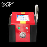 Portable Size Salon Use IPL Device Permanent Hair Removal Products IPL