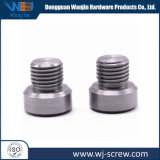 OEM Machine Bolt Fastener Cheese Head Large Carriage Bolt for Auto/Car/Furniture