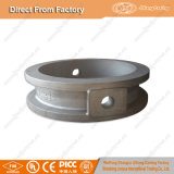 OEM High Quality Iron Casting Parts