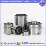 Wholesale Rubber Bushing for Auto Accessories