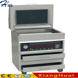 Automatic Flexo Printing Machine Resin Plate Making Machine