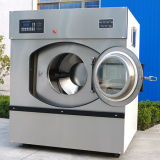 Washing Machine 100kg (XGQ-100F)