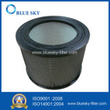High Efficiency Cartridge Filter for Honeywell Air Purifier