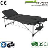 Massage Bed/Table Portable Wooden Massage Table