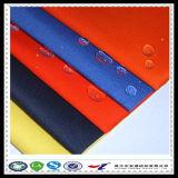 Fire Retardant Spandex Fabric