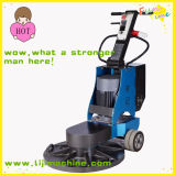 Concrete Polishing Machine Floor Polishing Machine Floor Polisher