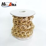 Excellent Sales Staffs Top Quality Metal Chain