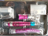 Colorful LED Dental Turbine High Speed Dental Handpiece