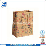 Volume Large and Reasonable Price Paper Bag