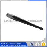 Taper Drill Rod for Small Hole Drilling