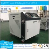 Oil Mold Temperature Controller Machine